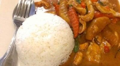 Photo of Vietnamese Restaurant Hoang Long Vietnamese Restaurant at 331 Pat Mell Rd, Marietta, GA 30060, United States
