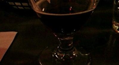 Photo of Bar Whiskey Dicks at 516 S Joplin Ave, Joplin, MO 64801, United States