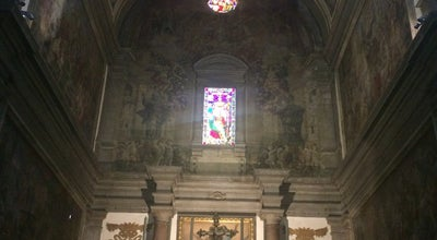 Photo of Church Chiesa San paolino at Italy