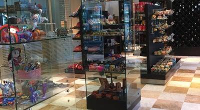 Photo of Boutique Jade at Costera De Las Palmas, Mexico