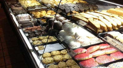 Photo of Dessert Shop Astoria Pastry Shop at 320 S Main St, Royal Oak, MI 48067, United States