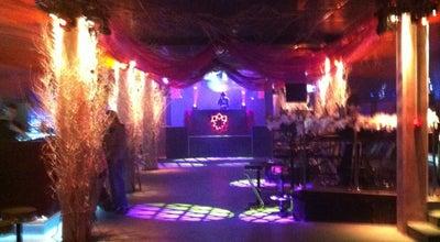 Photo of Nightclub Mecca at U Průhonu 3, Praha 170 00, Czech Republic