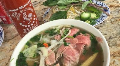 Photo of Vietnamese Restaurant Top Pho at 11697 E Colfax Ave, Aurora, CO 80010, United States