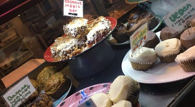 Photo of Coffee Shop Bake Shop at Brooklyn, NY, United States