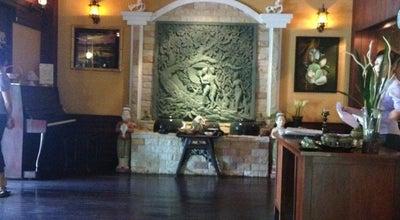 Photo of Spa Manee Spa at Laos