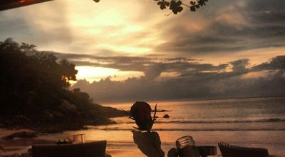 Photo of French Restaurant Boathouse Wine & Grill at Boathouse , Kata Beach, Phuket, Thailand