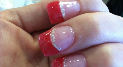 Photo of Spa Glace Nail Salon at 18118 W 119th St, Olathe, KS 66061, United States