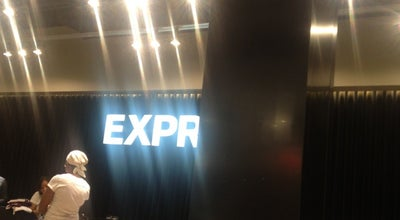 Photo of Clothing Store Express Factory Outlet at 490 Fulton Street, Brooklyn, NY 11201, United States