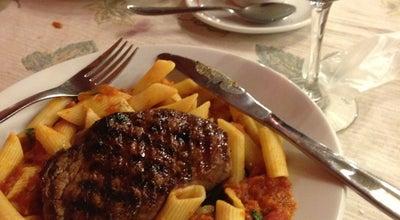 Photo of Brazilian Restaurant America Gourmet Center at Xv De Novembro 7636, Guarapuava, Brazil