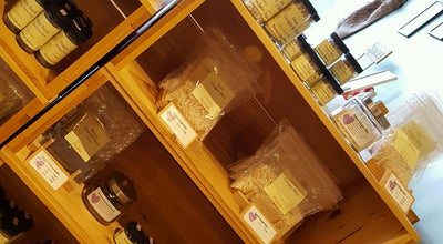 Photo of Gourmet Shop Penzeys Spices at 10810 N Tatum Blvd, Phoenix, AZ 85028, United States
