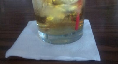 Photo of Bar Jrs Lounge at 877 Hancock Rd, Bullhead City, AZ 86442, United States