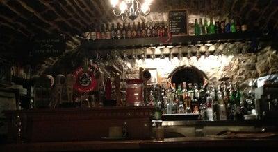 Photo of Pub L'Oncle Antoine at 29, Rue St-pierre, Québec, QC G1K 3Z3, Canada