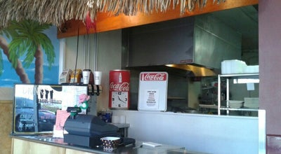 Photo of Mexican Restaurant Taco Grill at 537 W Baseline Rd, Glendora, CA 91740, United States