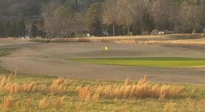 Photo of Golf Course Holston Hills Country Club at Holston Hills, Knoxville, TN 37914, United States