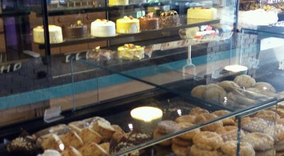 Photo of Bakery Beksan Ekmek Fırını at Kemer, burhaniye balikesir 10700, Turkey