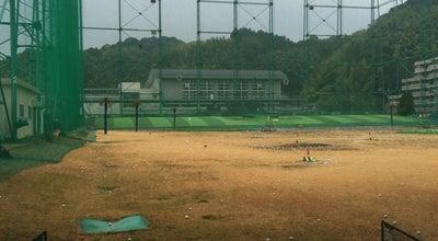 Photo of Golf Course 愛宕ゴルフガーデン at 長沼500, 静岡市葵区 420-0813, Japan