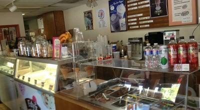 Photo of Ice Cream Shop Mely's Yogurt & Ice Cream at 4051, Prairie Village, KS 66208, United States