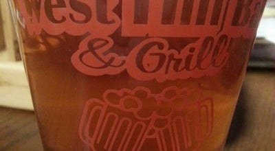 Photo of Bar West Hill Bar & Grill at 250 W Elm St, Chippewa Falls, WI 54729, United States