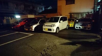 Photo of Cafe るるわ一座 at 南区近見1-1-26, Kumamoto 861-4101, Japan