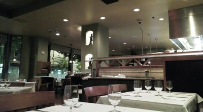 Photo of Indian Restaurant Chutney's at 938 110th Ave Ne, Bellevue, WA 98004, United States
