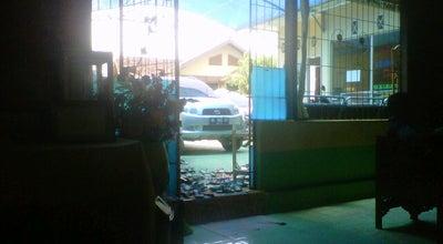 Photo of Spa Oukup Rando at Jl. Soekarno Hatta, Bandar Lampung, Indonesia