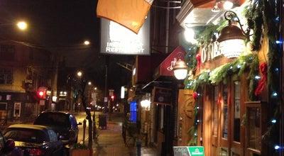 Photo of Pub O'Neals Irish Pub at 611 S 3rd St, Philadelphia, PA 19147, United States