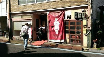 Photo of Bakery 住田製パン所 at 向島町兼吉24-1, 尾道市, Japan