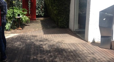 Photo of Arcade Integrarte La Noria at Mexico