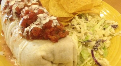 Photo of Burrito Place Black Bear Burritos at 3119 University Ave, Morgantown, WV 26505, United States