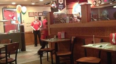 Photo of Bar Broadway Pizza - Fridley at 8298 University Ave Ne, Minneapolis, MN 55432, United States