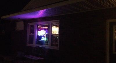 Photo of Bar Bedrock Inn at 3132 N Thompson St, Schenectady, NY 12306, United States