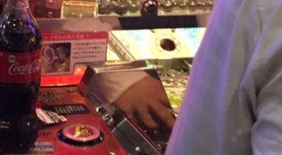 Photo of Arcade ゆめサーカス 出雲店 at 大塚町650-1, 出雲市 693-0063, Japan