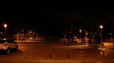 Photo of Park Vista Alegre at Vista Alegre, Girona 17004, Spain