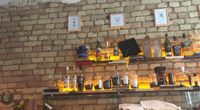 Photo of Coffee Shop Наша кава at Замковая Ул., 11, Гродно, Belarus
