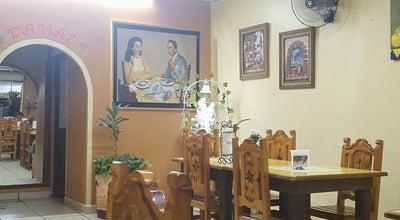 Photo of Coffee Shop churreria y restaurante D Hector & Laura at Mexico