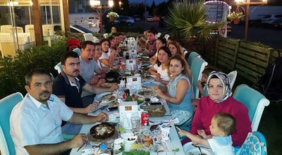 Photo of Steakhouse İ.S.M Et Mangal at Turkey