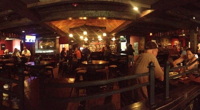 Photo of Pub The Londoner at 5150 Colleyville Blvd, Colleyville, TX 76034, United States