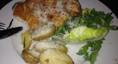 Photo of Italian Restaurant Carluccio's at United Kingdom
