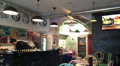 Photo of Bar Rakhia bar at Rijeka 51000, Croatia