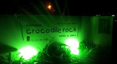 Photo of Steakhouse Crocodile Rock at Jalan Dato Mahmud, Kuantan 25000, Malaysia