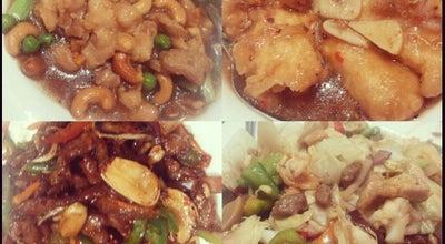 Photo of Chinese Restaurant Durrat China Taif Heart Mall at At Taif, Saudi Arabia