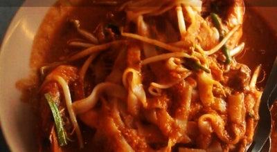 Photo of Ramen / Noodle House Sg. Dua Char Koay Teow at Sbelah Bhp Kg Jawa, Kulim 09000, Malaysia