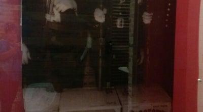 Photo of American Restaurant Mugshots at 374 E Main St, Tupelo, MS 38804, United States