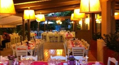 Photo of Taverna Το Βραστό at Ρόδων 3, Χαλάνδρι 152 33, Greece