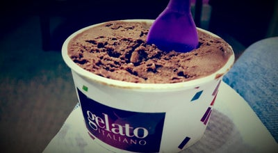 Photo of Ice Cream Shop Gelato Italiano at L T Road, Mumbai, India