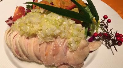 Photo of Italian Restaurant コメ・スタ 野田市本店 at 堤根238, 野田市 278-0021, Japan