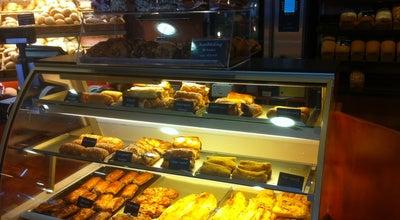 Photo of Bakery Bakkerij Jan Schrieks at Johan Van Reigersbergerstraat 15, Middelburg 4336, Netherlands