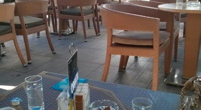 Photo of Cafe Modesty at Kneza Višeslava B.b., Mostar 88000, Bosnia and Herzegovina