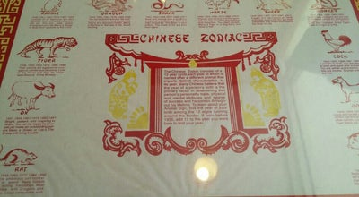 Photo of Chinese Restaurant Empire China Restaurant at 535 Winchester Ave, Martinsburg, WV 25401, United States