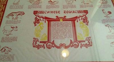 Photo of Chinese Restaurant Empire China Restaurant at 535 Winchester Ave, Martinsburg, WV 25401, United States